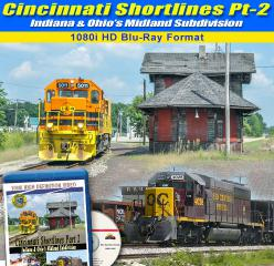 BluRay_Cincinnati_ShortlinesPt2