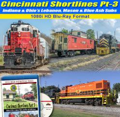 BluRay_Cincinnati_ShortlinesPt3