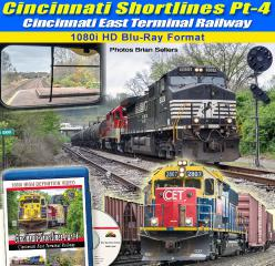 BluRay_Cincinnati_ShortlinesPt4