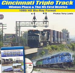 BluRay_Cincinnati_TripleTrack