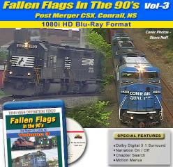 BluRay_FallenFlags_vol3.jpg