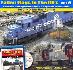 BluRay_FallenFlags_vol6