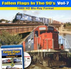 BluRay_FallenFlags_vol7