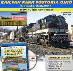 BluRay_Fostoria_RailPark.jpg