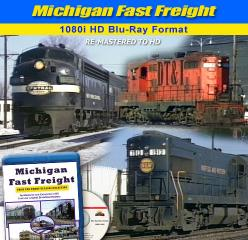 BluRay_Michigan_FF_Remastered