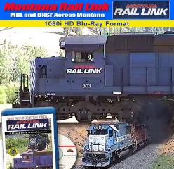 BluRay_Montana_Rail_Link