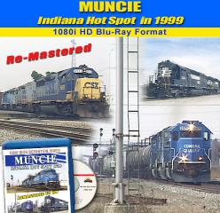 BluRay_Muncie_1999Remaster