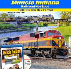 BluRay_Muncie_Indiana_HotSpot