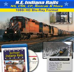 BluRay_NE_IndianaRails.jpg