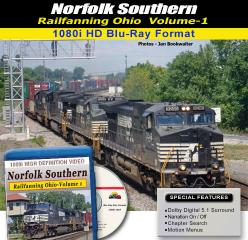BluRay_NS_Railfan_Ohio1.jpg