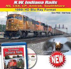 BluRay_NW_IndianaRails_sml.jpg