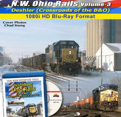 BluRay_NW_OhioRails3.jpg