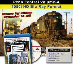 BluRay_Penncentral4.jpg