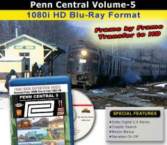 BluRay_Penncentral5.jpg