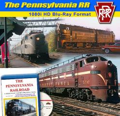 BluRay_Pennsylvania-RR