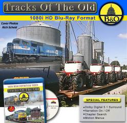 BluRay_Tracks_Old_B&O.jpg