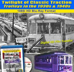 BluRay_TwilightClassicTraction