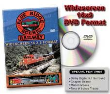 BlueRidge_16x9DVD.jpg
