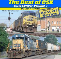 CJW_BestOfCsx1_BLURAY