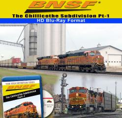 CJW_BluRay_BNSF_ChilliSub1