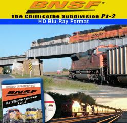 CJW_BluRay_BNSF_ChilliSub2