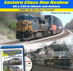 CJW_BluRay_Eastern_Class_One