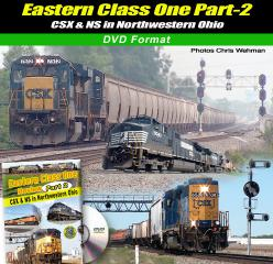 CJW_Eastern_Class_One_DVDPt2