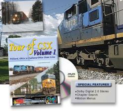 CJW_TourCSX_Vol1_DVD.jpg