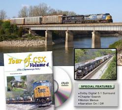 CJW_TourCSX_Vol4_DVD.jpg