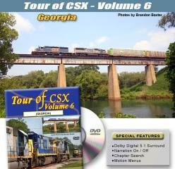 CJW_TourOfCSX_Vol6_DVD.jpg