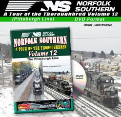CJW_TourOfNS_vol12_DVD
