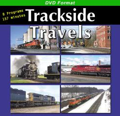 CJW_TrackSideTravels_Package_DVD