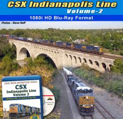 CSX_IndyLine2_BLURAY