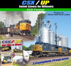 CSX_UP_Joint_ILL_DVD