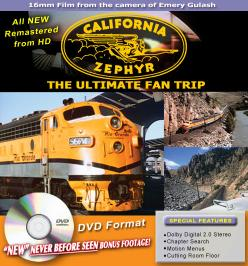 California_Zephyr_DVD.jpg