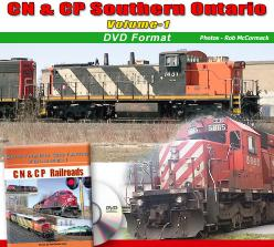 Canrail_CNCP_Southern_Ontario1_DVD