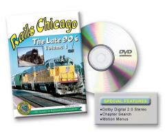 Chicago90s1_DVD.jpg