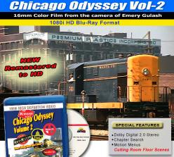 ChicagoOdsy2_Bluray.jpg