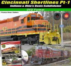 Cincinnati_ShortlinesPt1_DVD