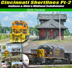 Cincinnati_ShortlinesPt2_DVD
