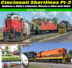 Cincinnati_ShortlinesPt3_DVD