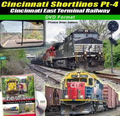 Cincinnati_ShortlinesPt4_DVD