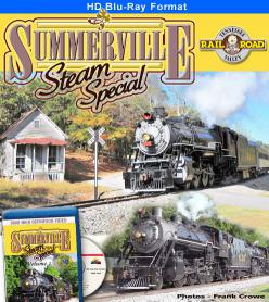 Crowe_BluRay_SummervilleSteam1