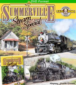 Crowe_DVD_SummervilleSteam1