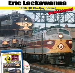 ErieLackawanna_Remaster_BLURAY