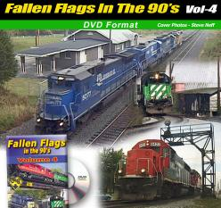 FallenFlags_vol4_DVD
