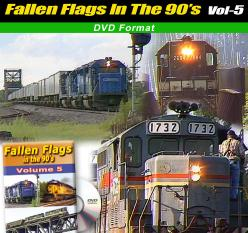 FallenFlags_vol5_DVD