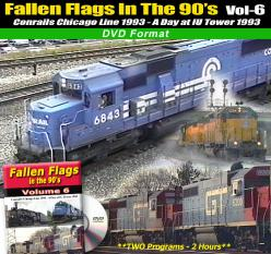 FallenFlags_vol6_DVD