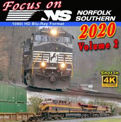 Focus_on_NS_2020Vol2_BLURAY