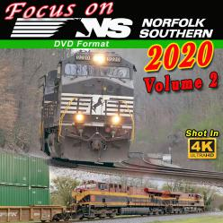 Focus_on_NS_2020Vol2_DVD
